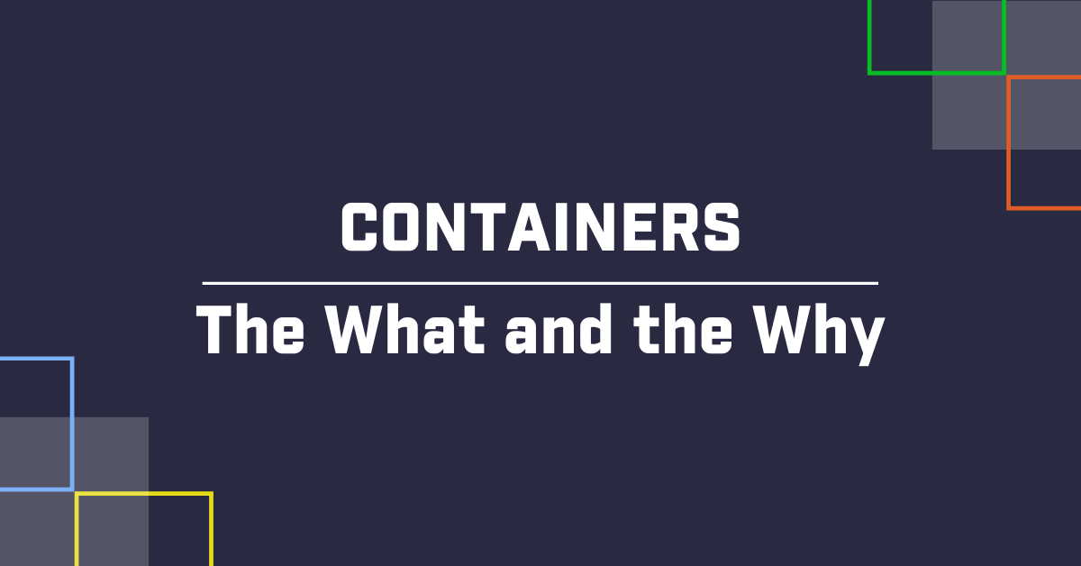 Containers1.png