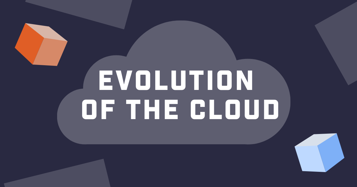 Evolution of the cloud.png