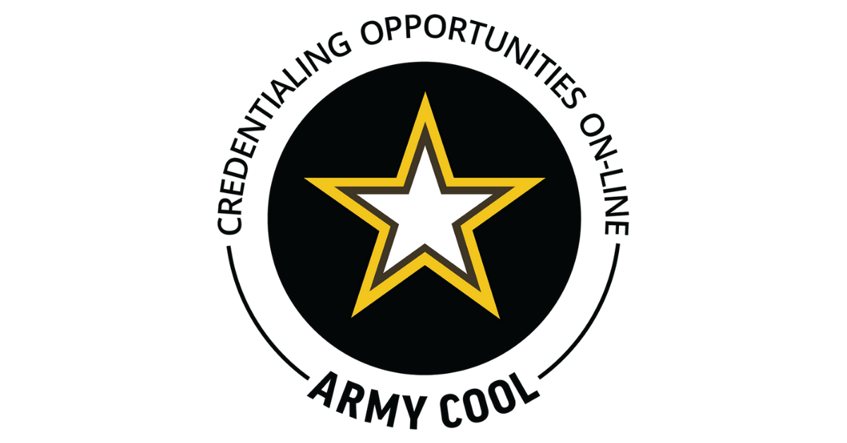 army cool blog.png