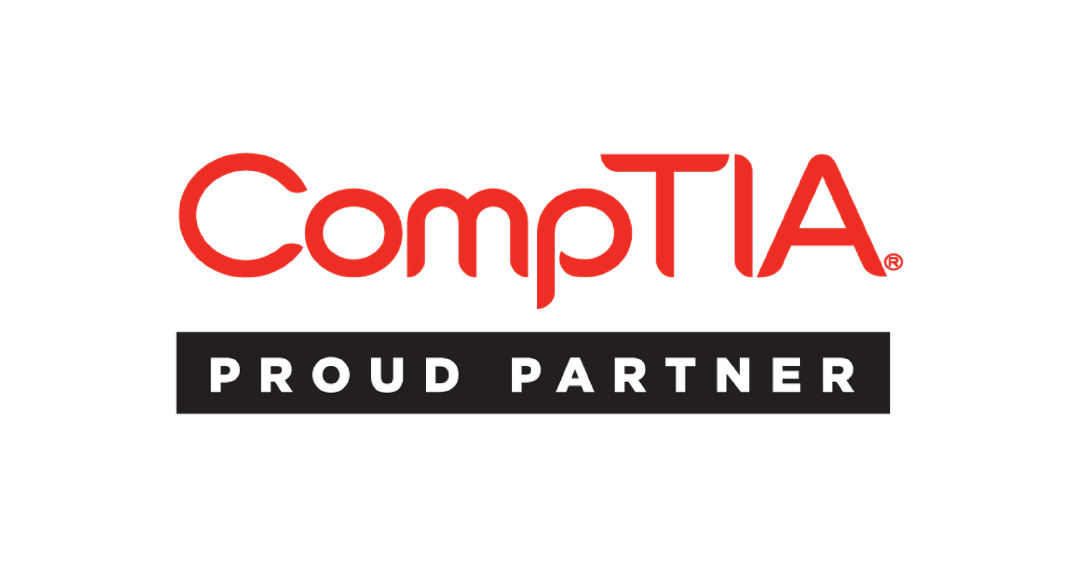 comptia 1200x628.png