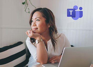 Transitioning to Microsoft Teams from Skype for Business